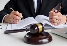 温馨提醒:聘请律师,一定不要陷入这些误区!