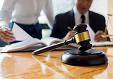从网上聘请律师,能给你带来什么?