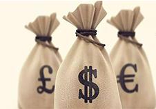 在沧州打10万元的财产纠纷官司,要交多少诉讼费?