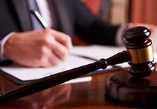 沧州律师:当事人如何选择一名称心的刑事律师?